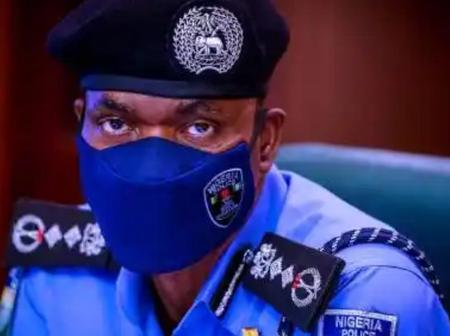 Policeman beheaded, three others injured in Anambra protest