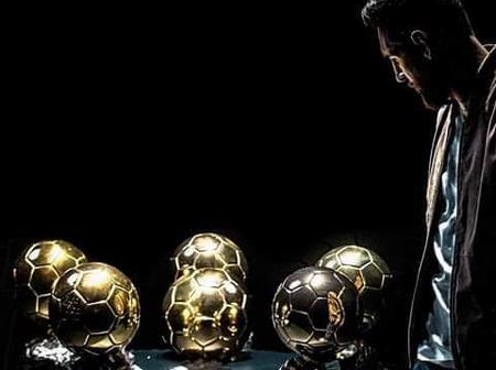 See who holds the most important records in football history: Messi, Ronaldo, Bican, D. Alves
