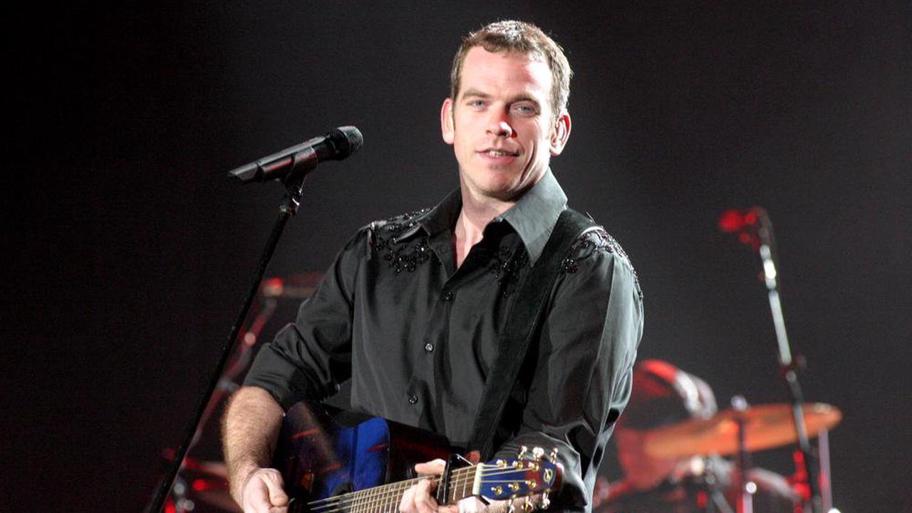 Covid-19: nouveau report du Congrès mondial de la nature