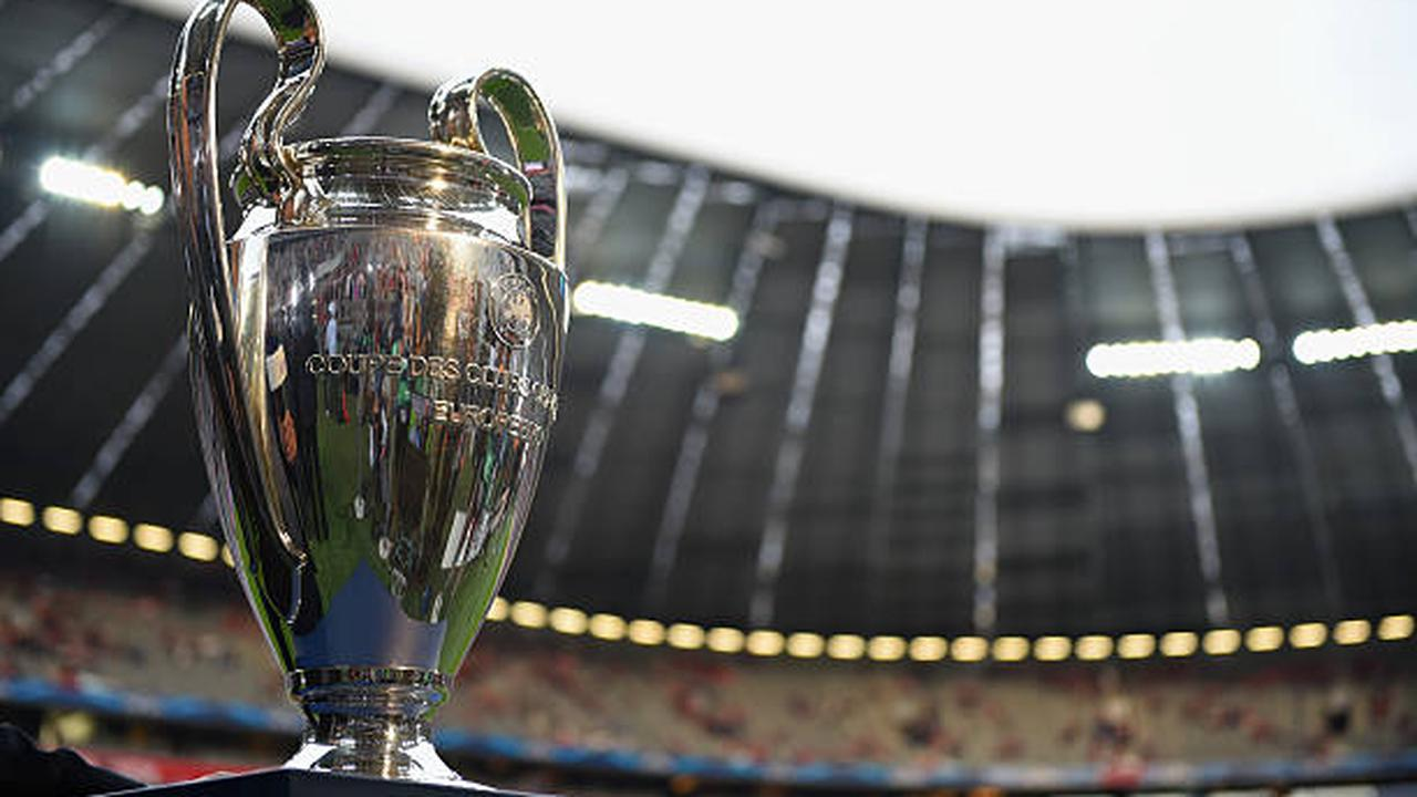 Who has won the most Champions League titles? Finals, winners & team records