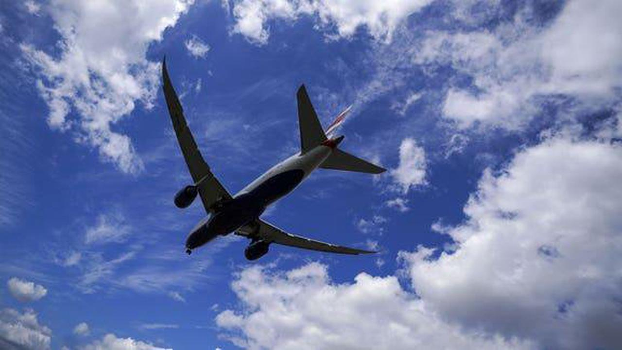 17 countries set to be added to travel green list ahead of this week's review