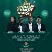 Do you know All About AY's Next Naija Comedy Star Reality TV Show?