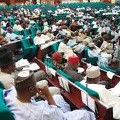 Reps Hardship Allowance: Is It Not Criminal For Reps To Have Such When Poor Masses Are Dying?