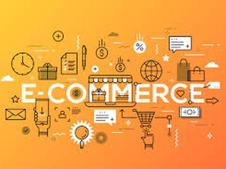 Top 3 e-commerce companies in Nigeria