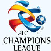 Sharjah Vrs Quwa Jawiya Prediction And Match Preview