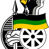 OPINION: ANC policies drive violent and destructive behaviour patterns