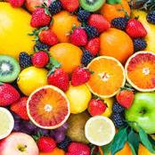 Top and Best Fruits for Diabetics