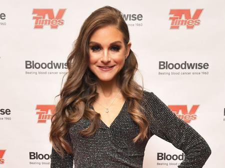 Here is what you need to know about the illness that caused Nikki Grahame's death
