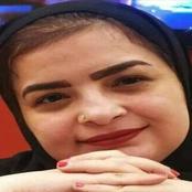 الأكثر بحثا على جوجل بعد إعلانها ارتداء الحجاب .. هل تتذكرون داليا إبراهيم؟