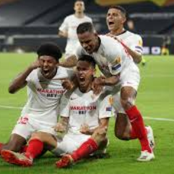How Sevilla Proved to Football Fans that Laliga is a better League than Premier League