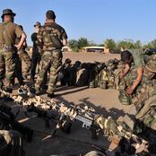 L'armée française attaquée dans le nord et l'est du Mali