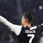 PSG : Cristiano Ronaldo à Paris, le gros coup relancé en Italie