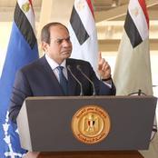 السيسي يضرب من جديد .. قصة ليلة سوداء قضتها الجماعة الإرهابية بعد مناورات وحوش البحرية المصرية