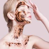 Why Coffee Based Scrubs Are The Best For A Beautiful And Young Looking Face And Body, Read!