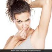 Simple Ways To Prevent Body Odour After Bathing