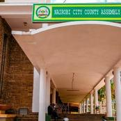 Nairobi County Sets Aside Budget For Car Grants