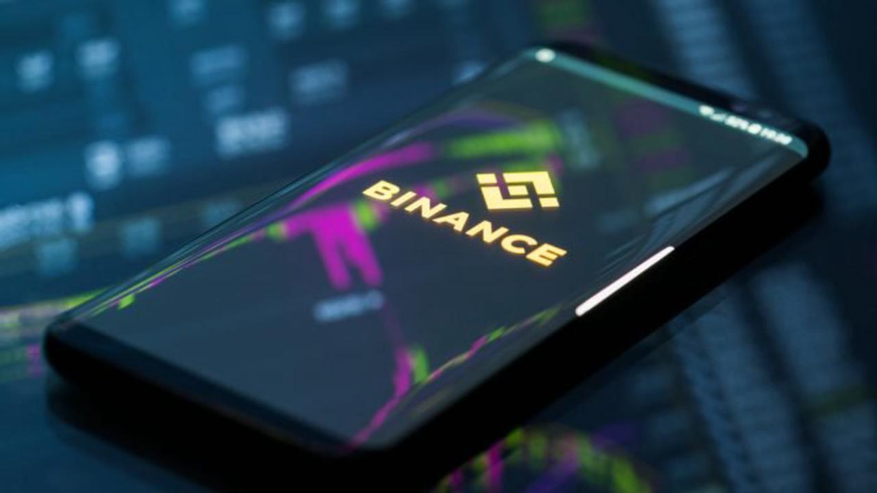 Binance va cesser les contrats à terme et les options crypto en Australie   Cryptomonnaie