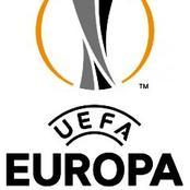 Europa League Predictions That Will Give You Good Money