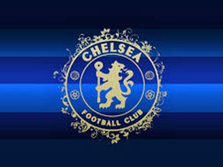 Chelsea could announce the signing of €60m valued midfielder.