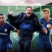 Good news for Chelsea fans ahead of Man United clash