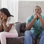 Opinion: How to Work Through Your Marriage Conflict