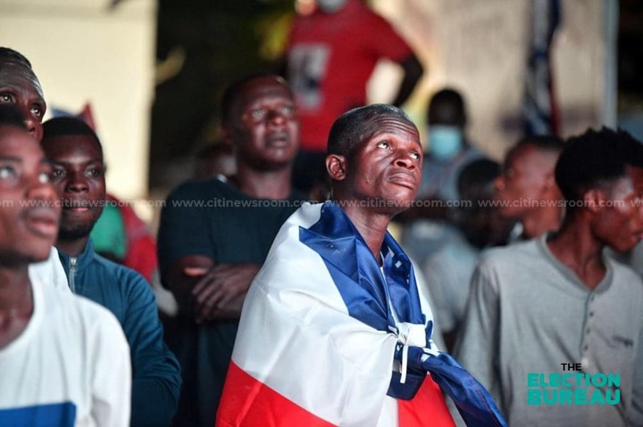ecf0d5df49c02c43774f61f8773f7907?quality=uhq&resize=720 - Delightful Scenes Comes From NPP's Headquarters With A Wild Jubilation Ahead Of Time (See Photos)