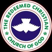 Redeemed Christian Church Of God Set To Break World Record