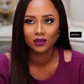 Top 5 Famous Bloggers in Nigeria (Photos)