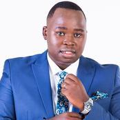 Gospel Artist Thinah Zungu Age, Net Worth Life Style That Got Msanzi Talking