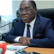 Côte d'Ivoire : la Covid-19 endeuille encore le pays ce vendredi 26 février 2021