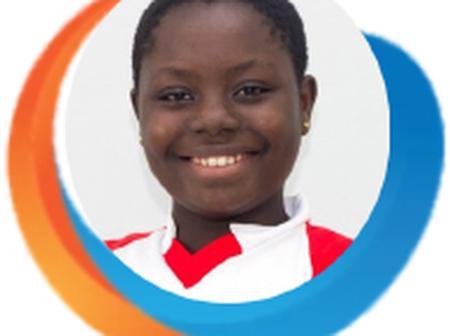 Côte d'Ivoire: elle crée une application à seulement 15 ans
