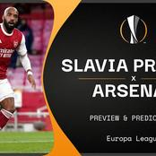 Super Thursday Europa League Top Betting Analysis and Predictions