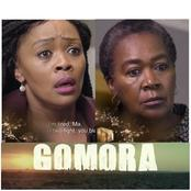 GOMORA | Who do you think is Gladys's biological mother?