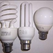Why Do New LED House Bulbs Burn Out Quickly?