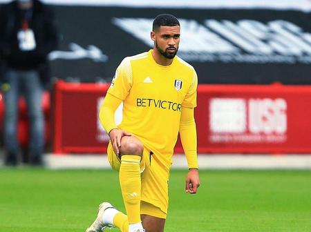 Loftus-Cheek deserves to be in Chelsea team when he finishes his loan spell with Fulham. Read why