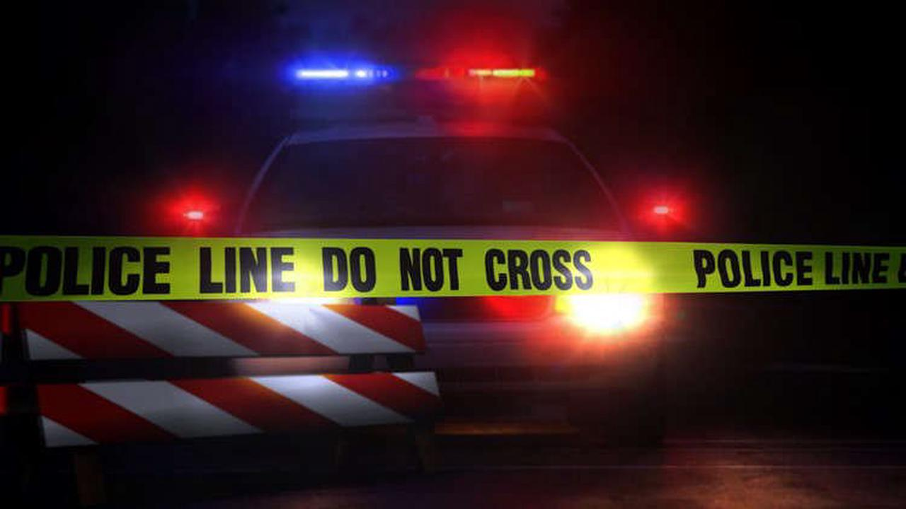 Motorcyclist fatally crashed in York County
