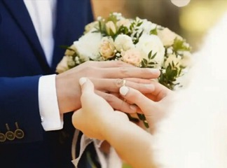 Man married his own sister unknown to him in Bayelsa State.