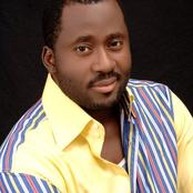 Top 5 Highest Paid Nollywood Actors In Nollywood