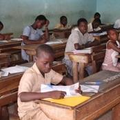 Enseignement privé laïc en Côte d'ivoire : des écoles privées de Daloa sensibilisées