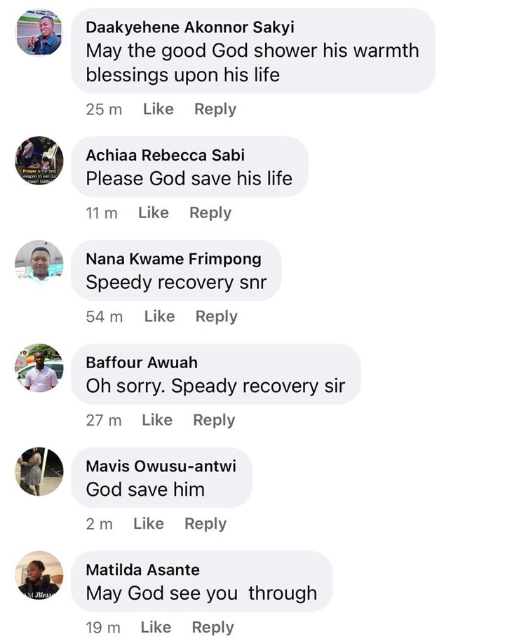 ed5d141ca06770c046f5c44f2dce31ed?quality=uhq&resize=720 - Ghanaians Pours Down An Emotional Wishes To Yaw Sarpong After He Got Involved In A Fatal Accident