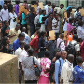 Côte d'Ivoire : bonne nouvelle pour les diplômés sans emploi, le gouvernement lance un recrutement