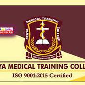 How KMTC Boosts Government in Fighting Covid-19