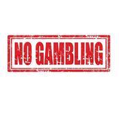 Stop Using Gambling As A Way To Earn Money