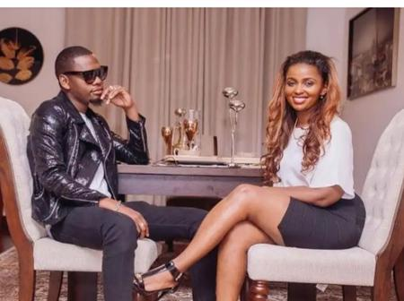 Does Ben Pol's New Track Touch on His Marriage Troubles?