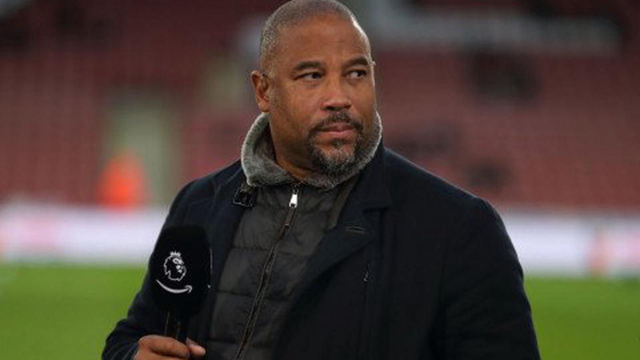 Liverpool or Chelsea? John Barnes predicts who will snatch top-four place