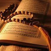 لن تُصدق.. آية قرآنية تبعد عنك شياطين الجن يوميًا رددها فورًا «فرصة عظيمة»