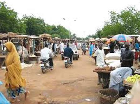 Danja Local Government: Reason Why Danja Community Is Different From Others