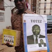 Karamoko Yayoro, ancien président des jeunes du RDR, laissé-pour-compte ?