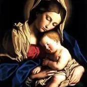 5 Basic facts About Mary, the mother of Jesus A Christian Should Know