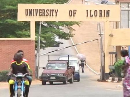 UNILORIN Releases Admission List On Jamb Portal. See How To Check It.